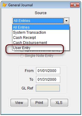 Broker dealer backoffice software